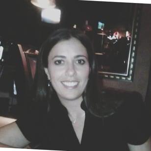 Alyssa Fotenos.jpg