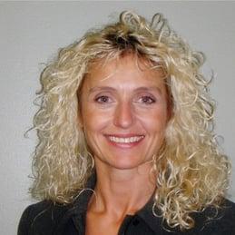 Andrea Lawson