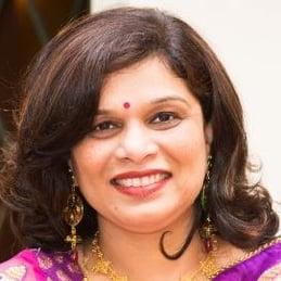 Aparna Basu