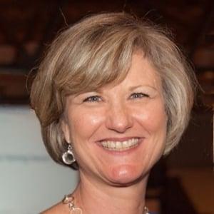 Jeanne Artime