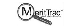 MeritTrac