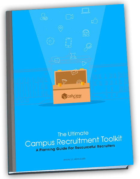 Campus hiring ebook cover.png