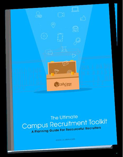 Campus hiring ebook cover.png