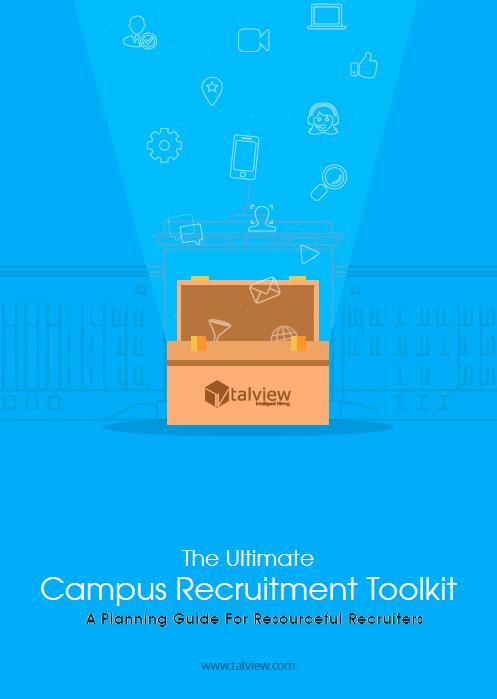 Campus hiring toolkit.png