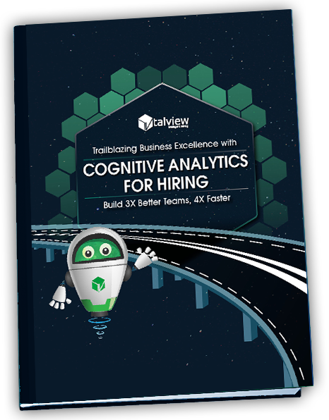 Cognitive_analytics-ebook-cover.png