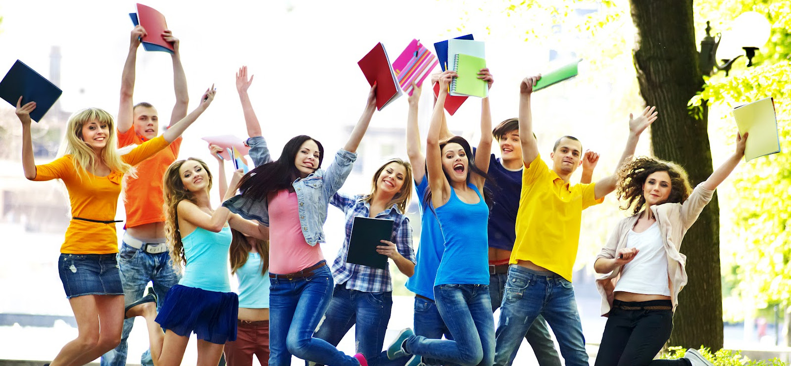 Jumping_students1.jpg