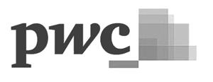 PWC_logo+copy.png