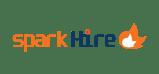Spark-Hire-JobAdder-748x350.png