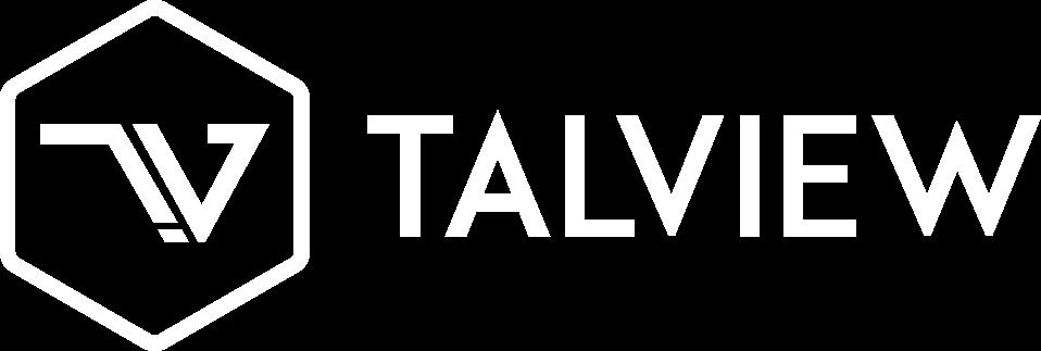 TalviewNewlogo.png