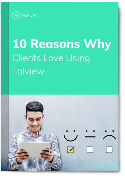 10-Reasons-Why-Clients-Love-Using-Talview