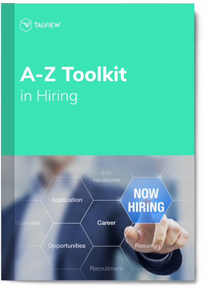 A-Z-Toolkit-in-Hiring