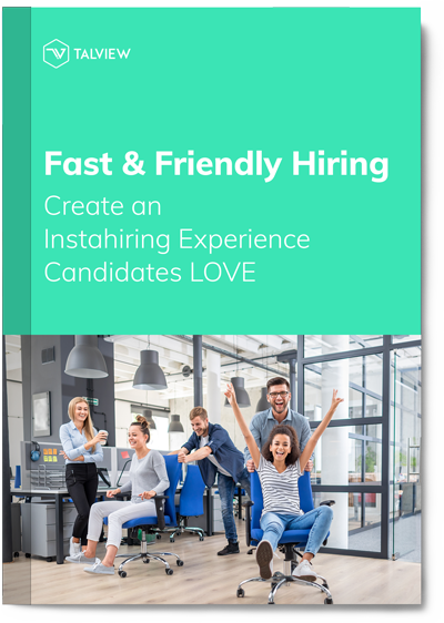 Fast-and-Friendly-Hiring
