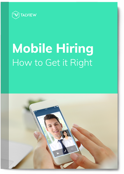 Mobile-Hiring---How-to-get-it-right