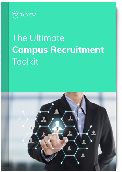 The-Ultimate-Campus-Recruitment-Toolkit