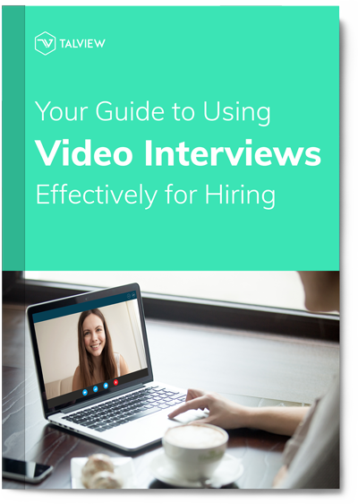 Video-Interview-Guide-for-Effective-Hiring!