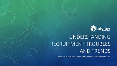 Understanding_Recruitment_Troubles_and_Trends_-_Talview_Research_Report_Page_01