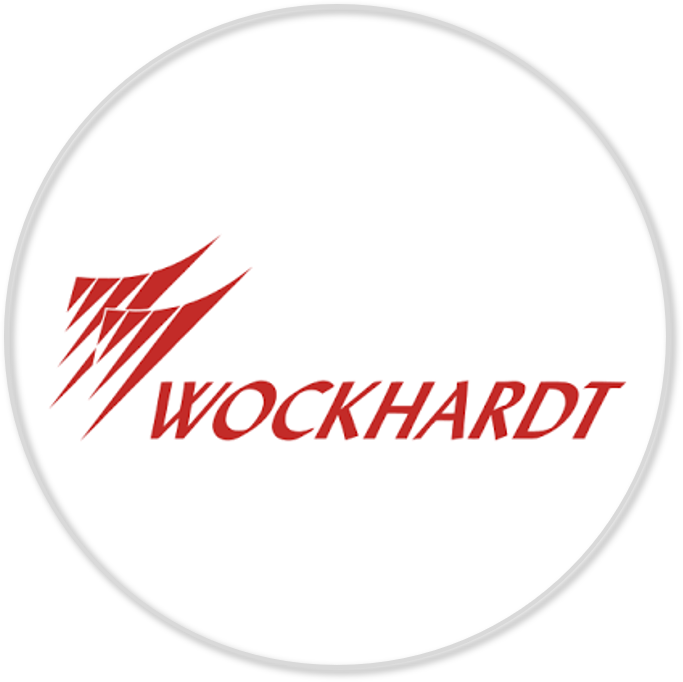 Wockhardt Logo_1.png