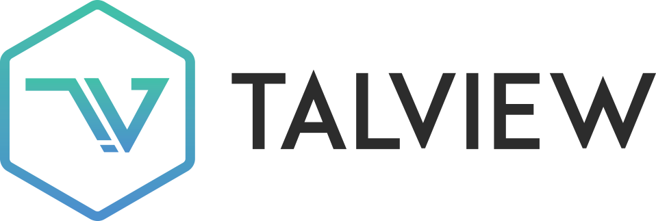 black talview with gradient logo.png