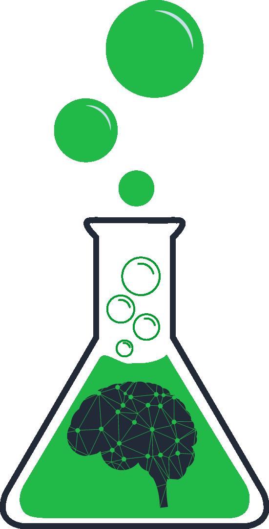 brain_test_tube.png