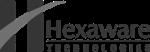 hexaware bnw logo.png