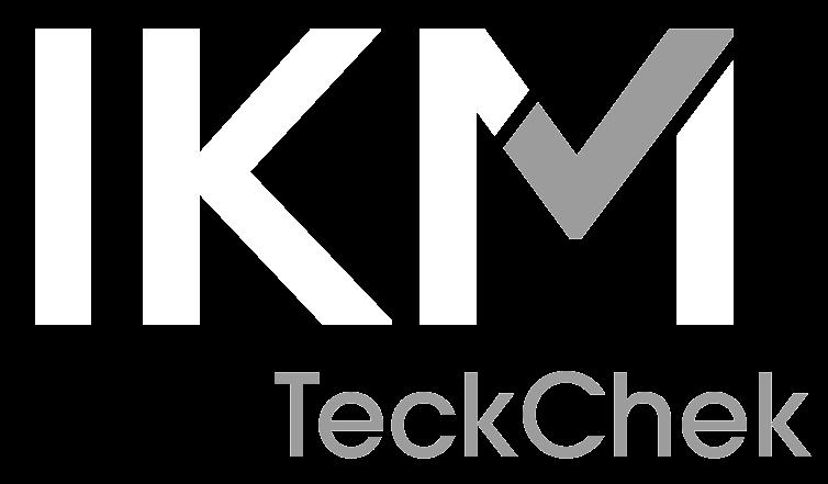 ikm-logo-white-1-340320-edited.png