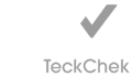 ikm-logo-white-1-340320-edited.png