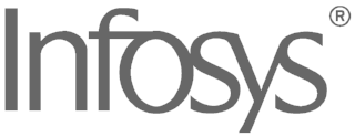 infosys-logo-PNG-595299-edited.png