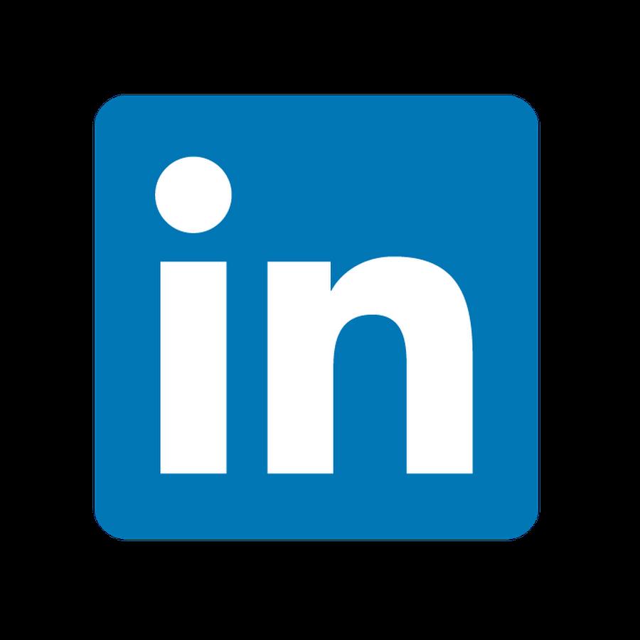 Rajeev Menon's LinkedIn Profile