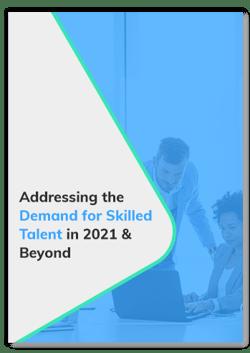 talent-demand-navigation