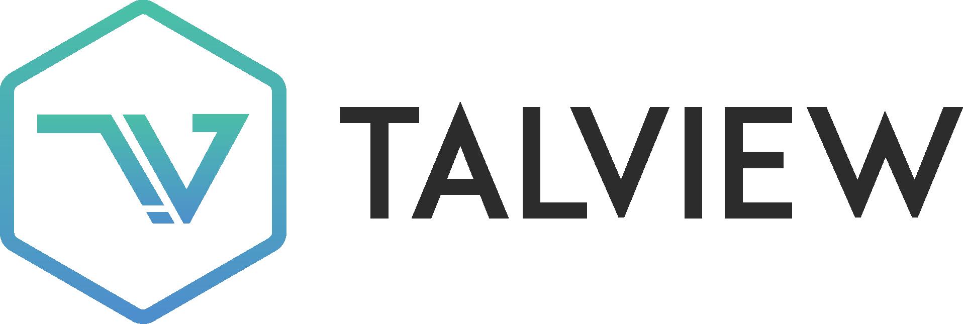 talview2017-logo