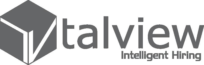 talview_logo_grey.png
