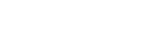 white new talview logo-1