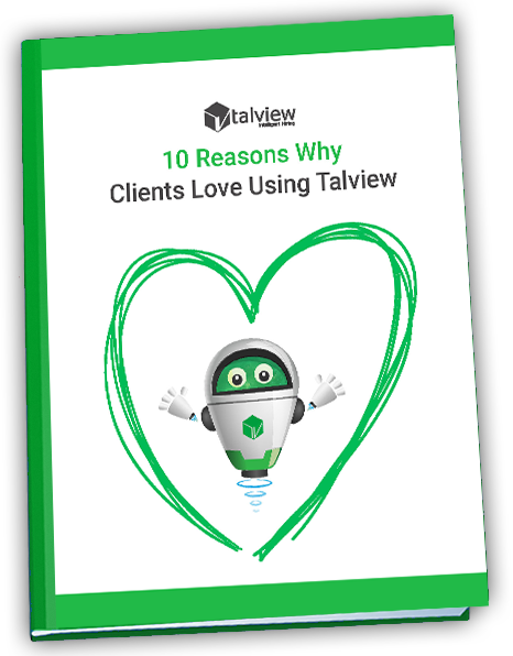 why_clients_love_talview.png