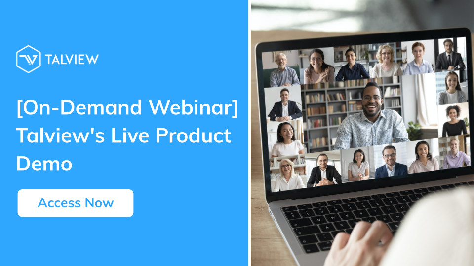 July 2020 Live Talview Product Demo Deck (1)