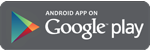 Talview Android App