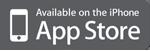 Talview iPhone App